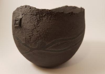 Kom-10-zwart-koper