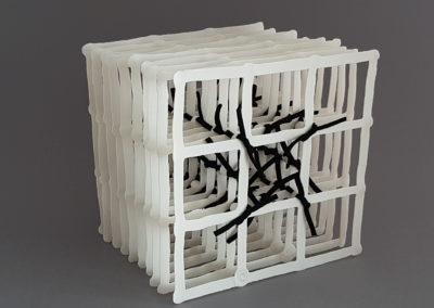 Vierkant-3×3-zwart